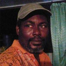 Obituaries | Rambally's Funeral Parlour: